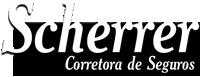 SCHERRER