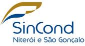 segura-vida-condominios-niteroi-rj