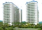seguros-condominios-niteroi-rj